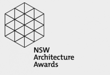 LAVA SHORTLISTED NSW AIA AWARDS