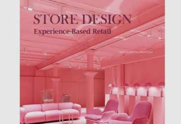 EMBASSY IN STORE DESIGN