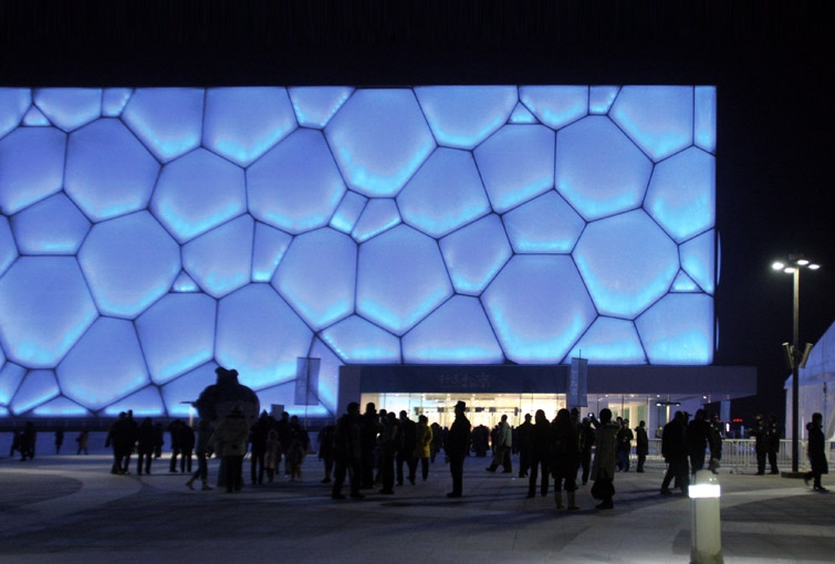 0802-watercube-2-24212-copy.