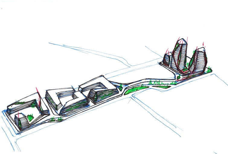130228workflowsketch2.jpg